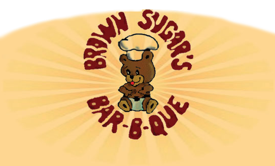 Brown Sugar's Bar-B-Que